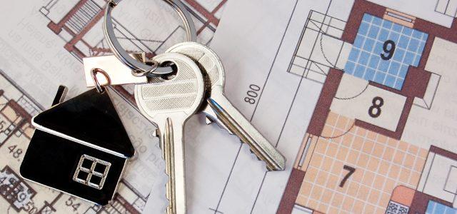 Immobilie bewerten lassen und verkaufen